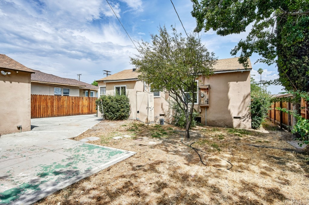 ActiveUnderContract | 1572 Belle Street San Bernardino, CA 92404 31