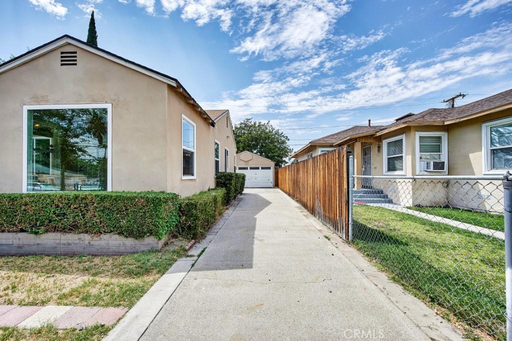 ActiveUnderContract | 1572 Belle Street San Bernardino, CA 92404 5