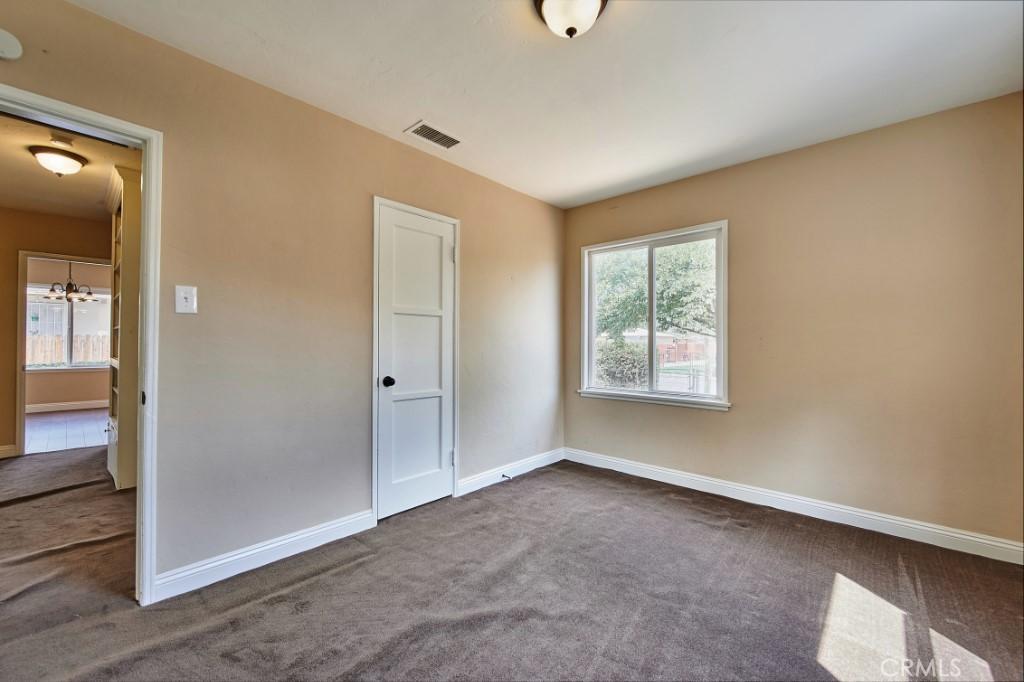 ActiveUnderContract | 1572 Belle Street San Bernardino, CA 92404 27