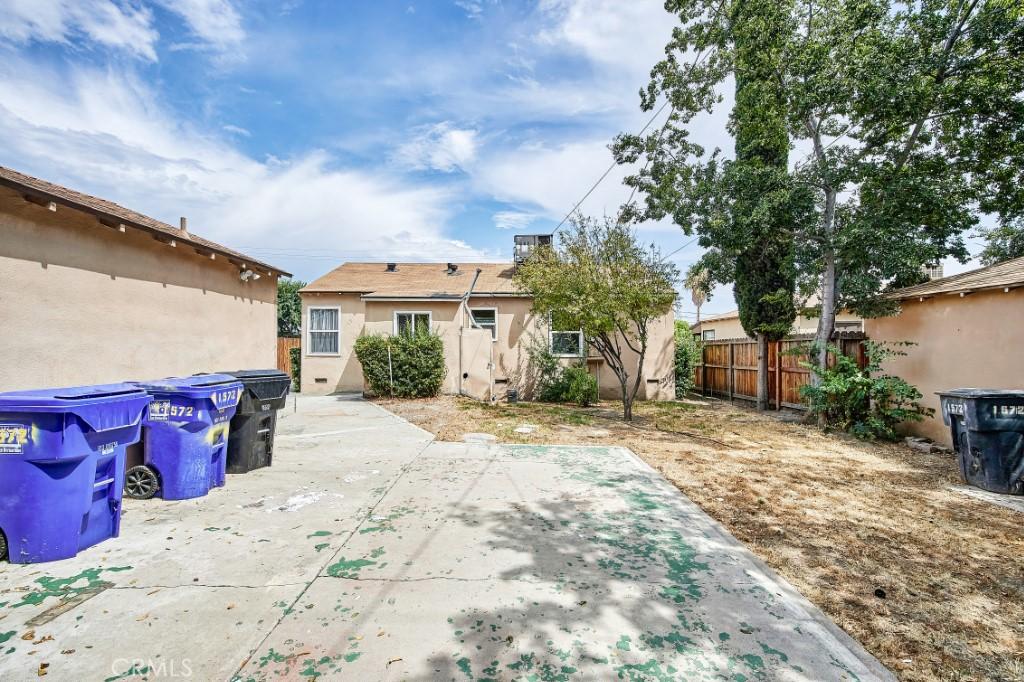 ActiveUnderContract | 1572 Belle Street San Bernardino, CA 92404 30