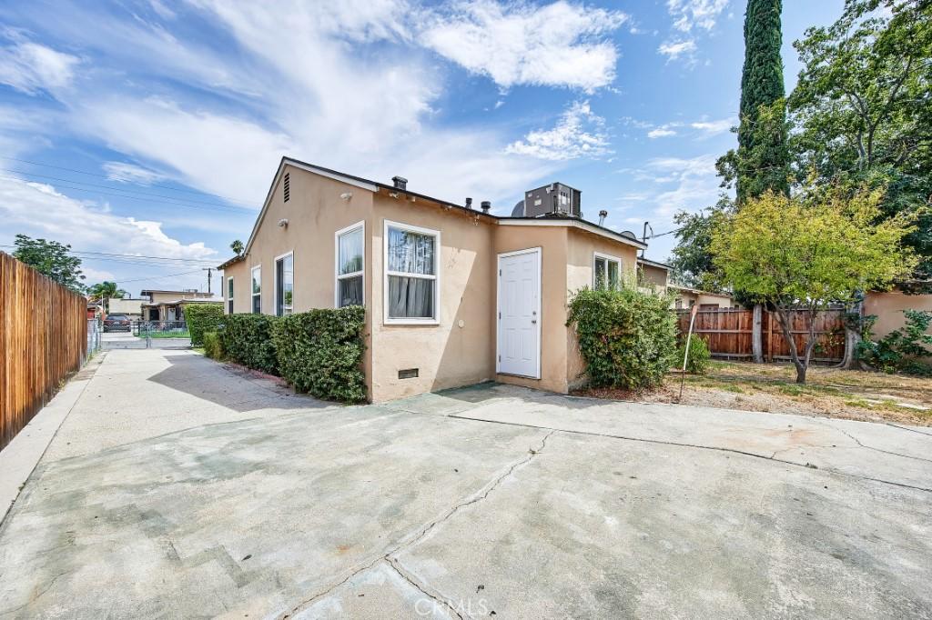 ActiveUnderContract | 1572 Belle Street San Bernardino, CA 92404 29