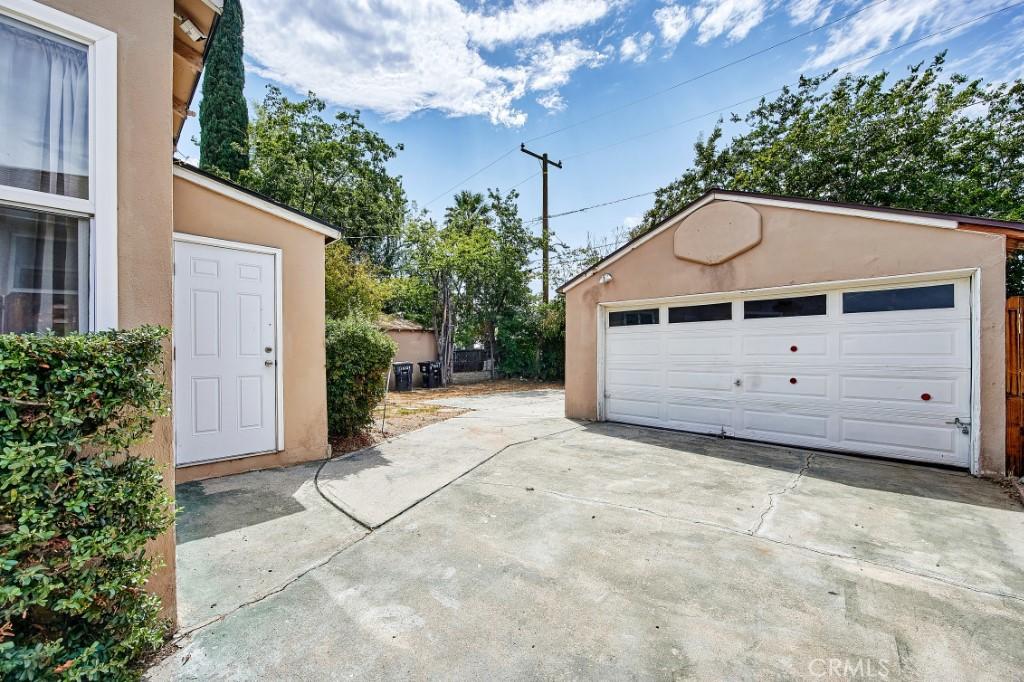ActiveUnderContract | 1572 Belle Street San Bernardino, CA 92404 28