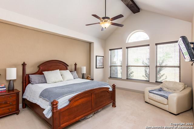 Active | 18026 Resort View San Antonio, TX 78255 15