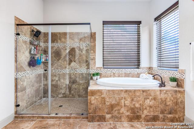 Active | 18026 Resort View San Antonio, TX 78255 18