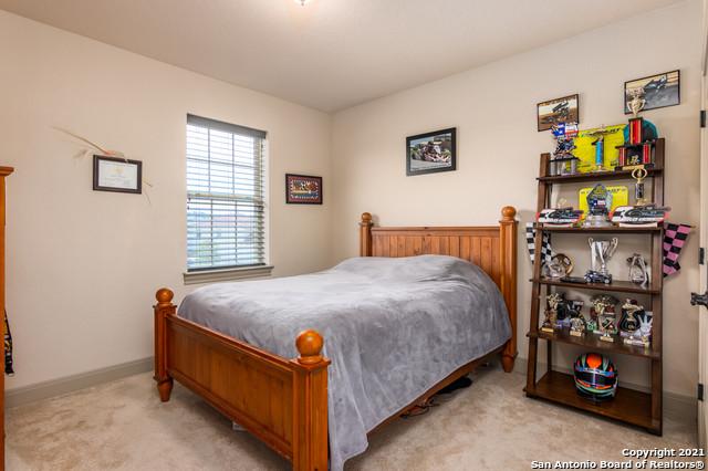 Active | 18026 Resort View San Antonio, TX 78255 25