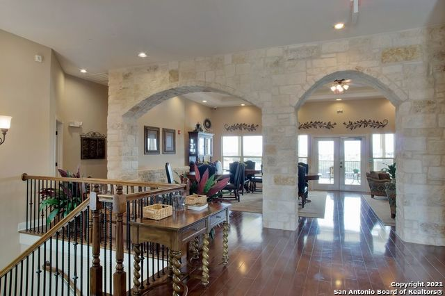 Active | 18026 Resort View San Antonio, TX 78255 31