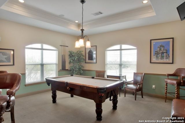 Active | 18026 Resort View San Antonio, TX 78255 33