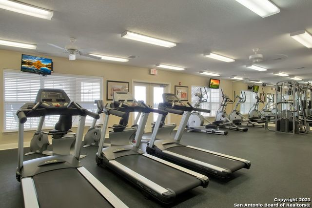 Active | 18026 Resort View San Antonio, TX 78255 34