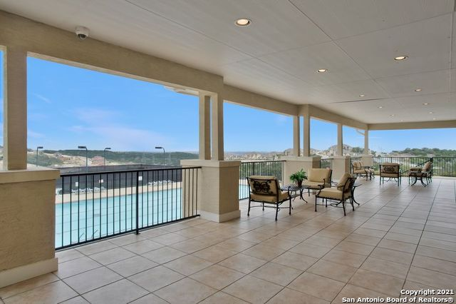 Active | 18026 Resort View San Antonio, TX 78255 36