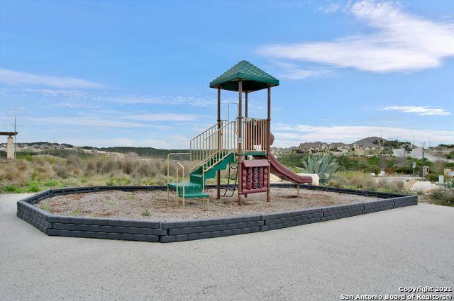 Active | 18026 Resort View San Antonio, TX 78255 37
