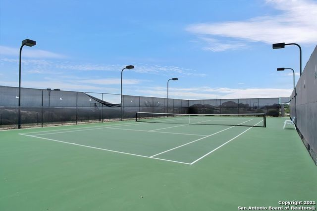 Active | 18026 Resort View San Antonio, TX 78255 38