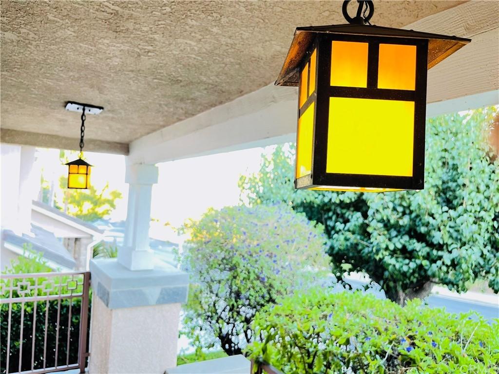 Pending | 4192 Golden Glen Drive Chino Hills, CA 91709 6