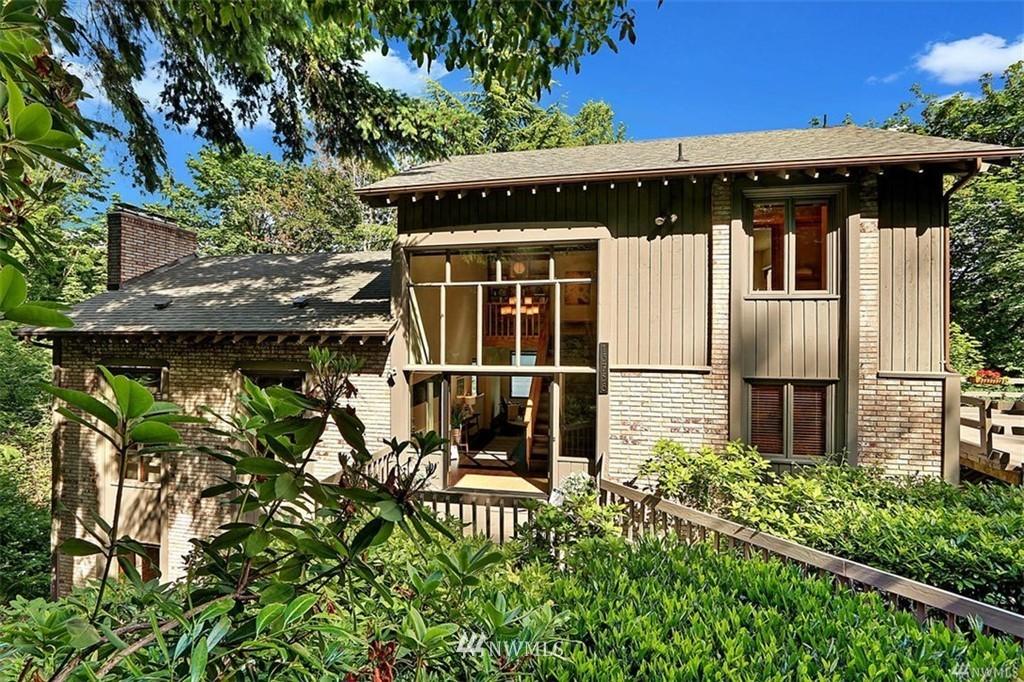 Sold Property | 13758 41st Avenue NE Seattle, WA 98125 0