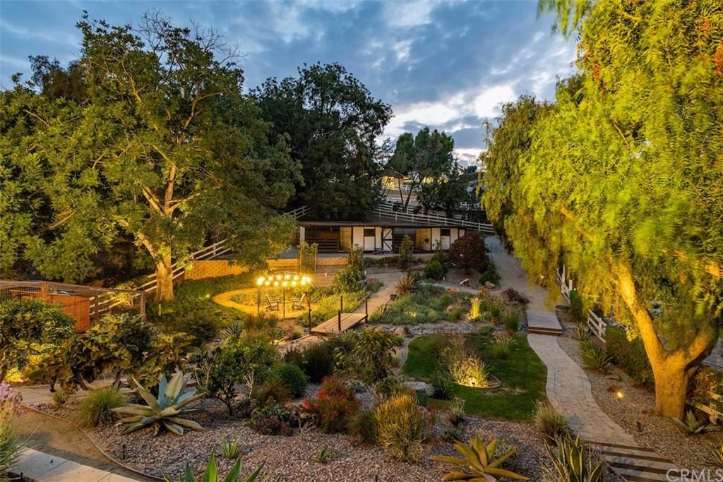 ActiveUnderContract | 73 Buckskin Lane Rolling Hills Estates, CA 90274 56