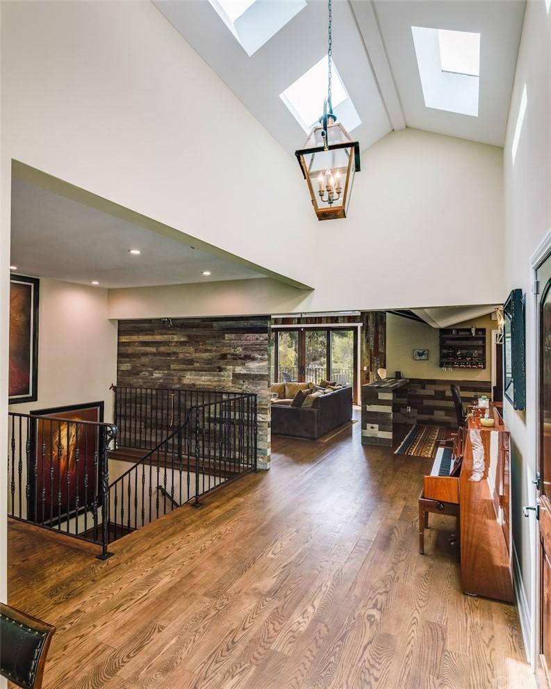 ActiveUnderContract | 73 Buckskin Lane Rolling Hills Estates, CA 90274 8