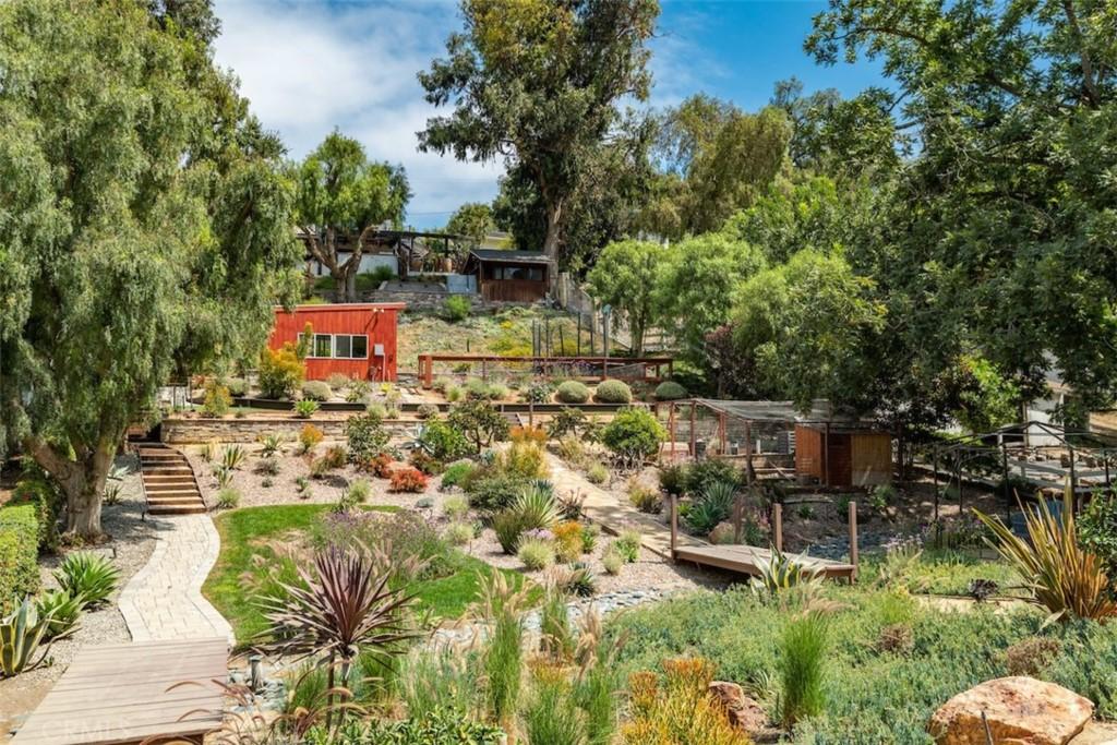 ActiveUnderContract | 73 Buckskin Lane Rolling Hills Estates, CA 90274 47