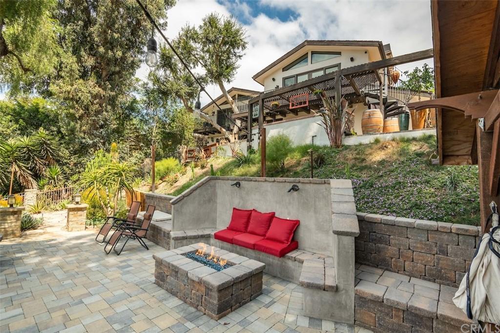 ActiveUnderContract | 73 Buckskin Lane Rolling Hills Estates, CA 90274 42