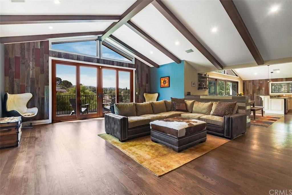 ActiveUnderContract | 73 Buckskin Lane Rolling Hills Estates, CA 90274 12