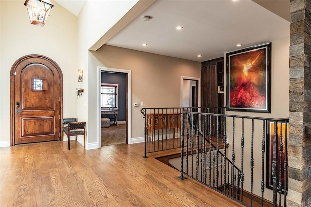 ActiveUnderContract | 73 Buckskin Lane Rolling Hills Estates, CA 90274 9