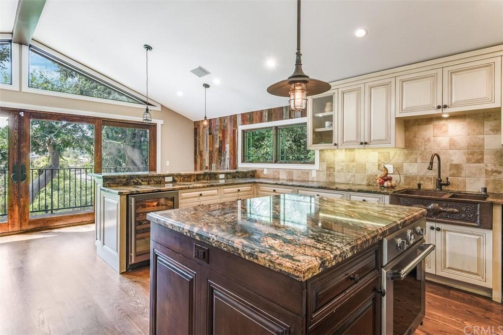 ActiveUnderContract | 73 Buckskin Lane Rolling Hills Estates, CA 90274 19