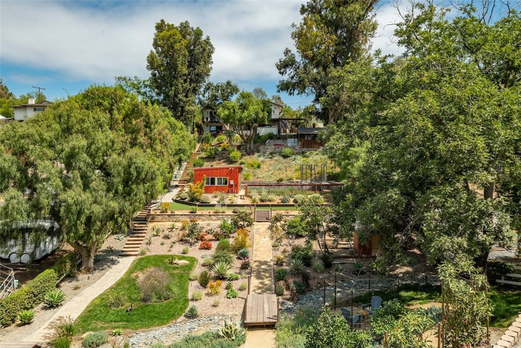 ActiveUnderContract | 73 Buckskin Lane Rolling Hills Estates, CA 90274 48