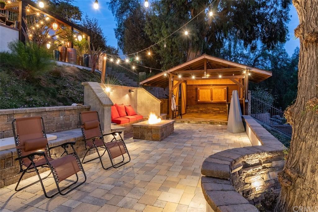 ActiveUnderContract | 73 Buckskin Lane Rolling Hills Estates, CA 90274 2