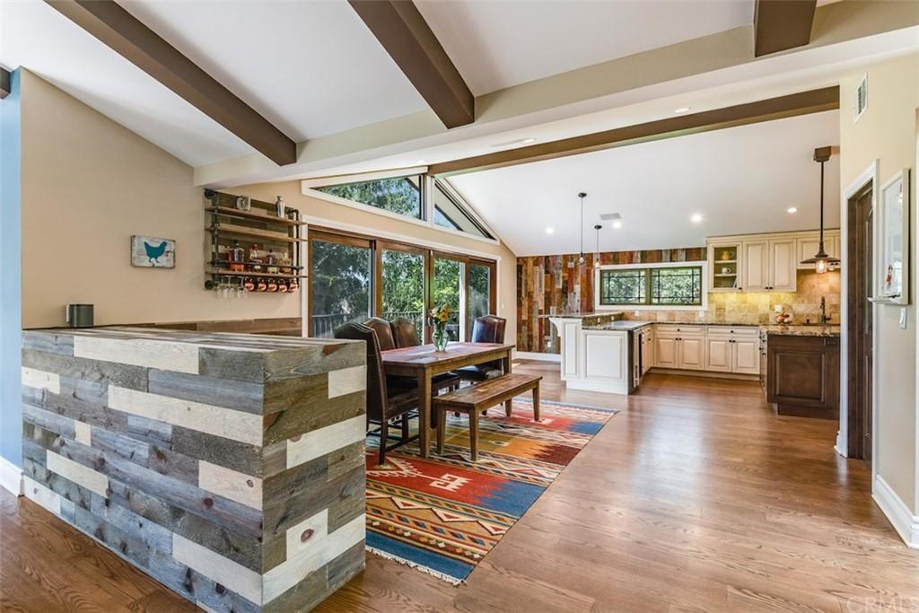 ActiveUnderContract | 73 Buckskin Lane Rolling Hills Estates, CA 90274 15