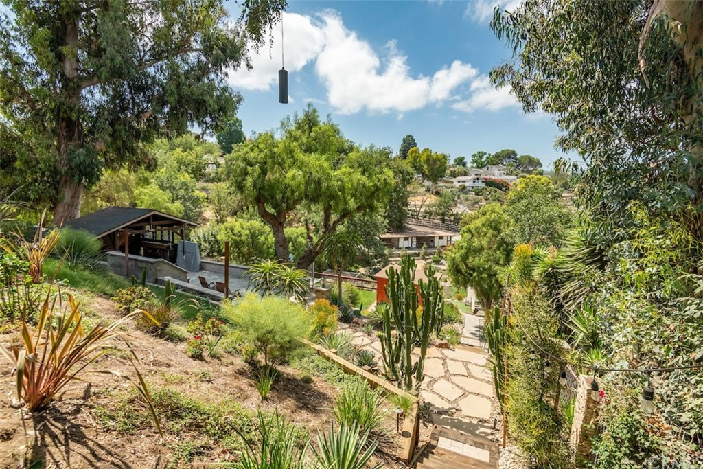 ActiveUnderContract | 73 Buckskin Lane Rolling Hills Estates, CA 90274 38