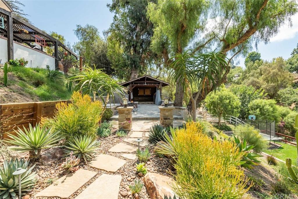 ActiveUnderContract | 73 Buckskin Lane Rolling Hills Estates, CA 90274 39