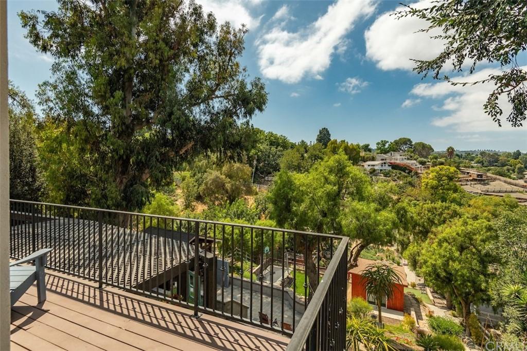 ActiveUnderContract | 73 Buckskin Lane Rolling Hills Estates, CA 90274 35
