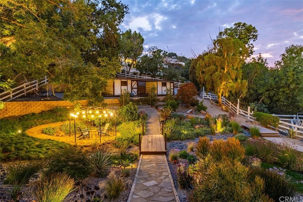 ActiveUnderContract | 73 Buckskin Lane Rolling Hills Estates, CA 90274 57