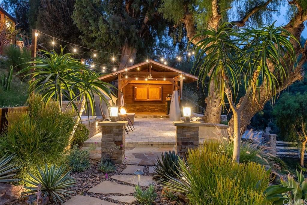 ActiveUnderContract | 73 Buckskin Lane Rolling Hills Estates, CA 90274 51