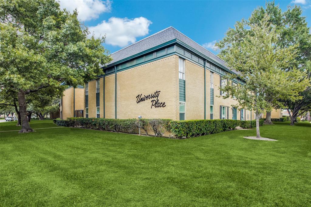 Active   6022 E University Boulevard #204 Dallas, Texas 75206 0