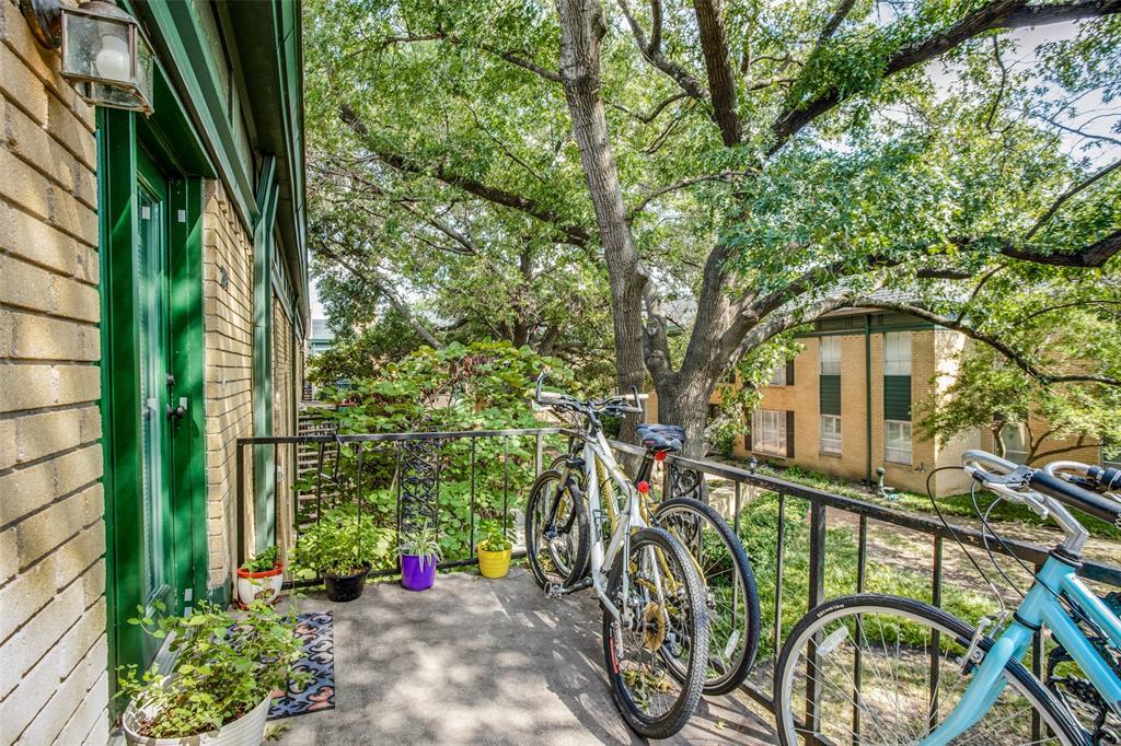 Active   6022 E University Boulevard #204 Dallas, Texas 75206 20