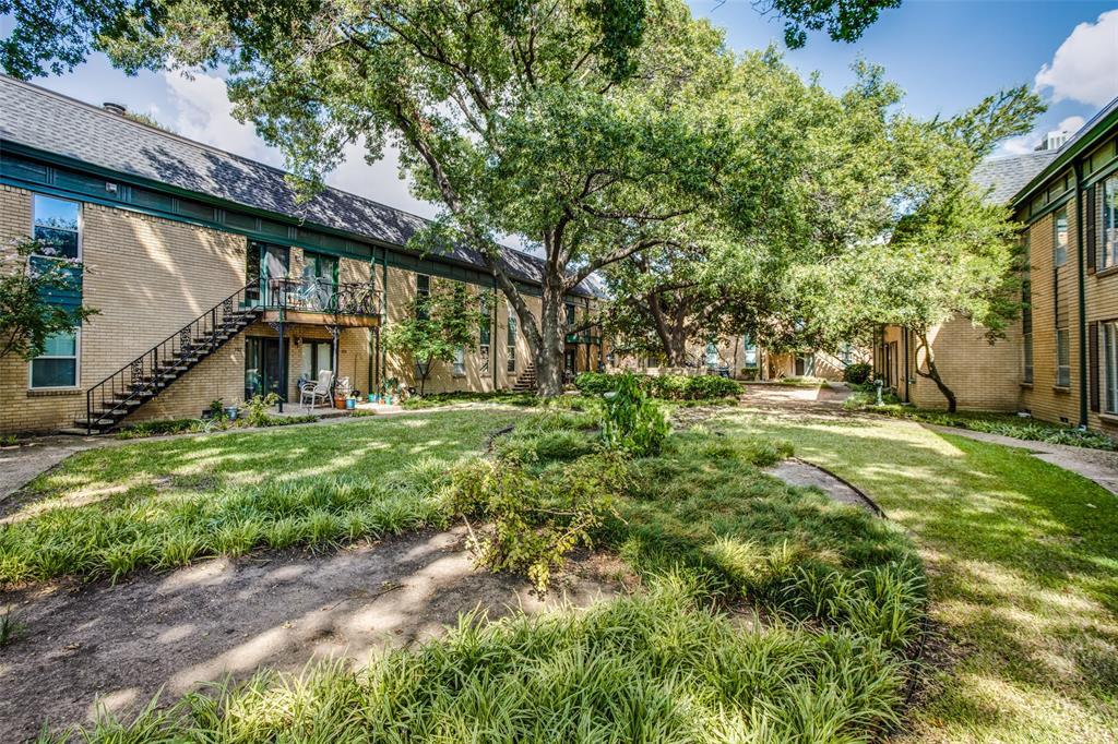 Active   6022 E University Boulevard #204 Dallas, Texas 75206 21