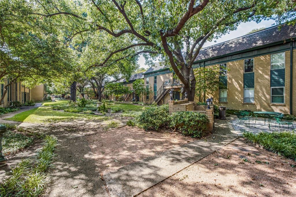 Active   6022 E University Boulevard #204 Dallas, Texas 75206 22
