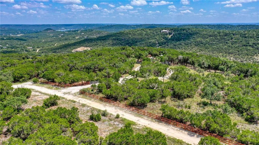 Active   11670 Mountain Top Circle Jonestown, TX 78645 0