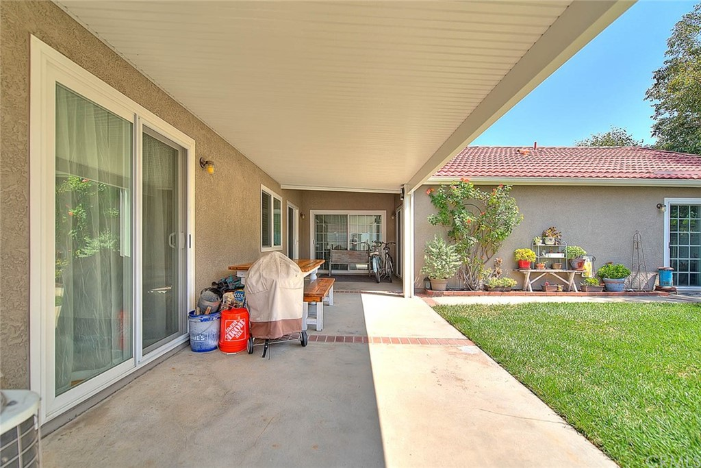 Pending   11345 Pyramid Peak Court Rancho Cucamonga, CA 91737 39