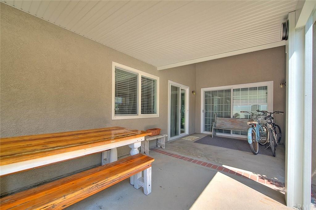 Pending   11345 Pyramid Peak Court Rancho Cucamonga, CA 91737 40