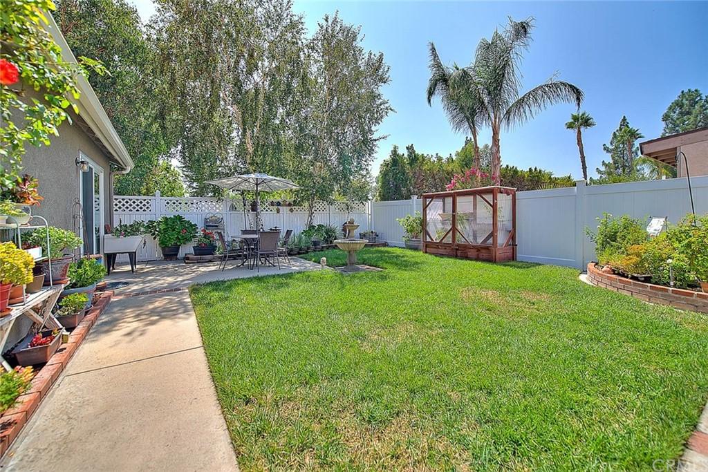 Pending   11345 Pyramid Peak Court Rancho Cucamonga, CA 91737 38