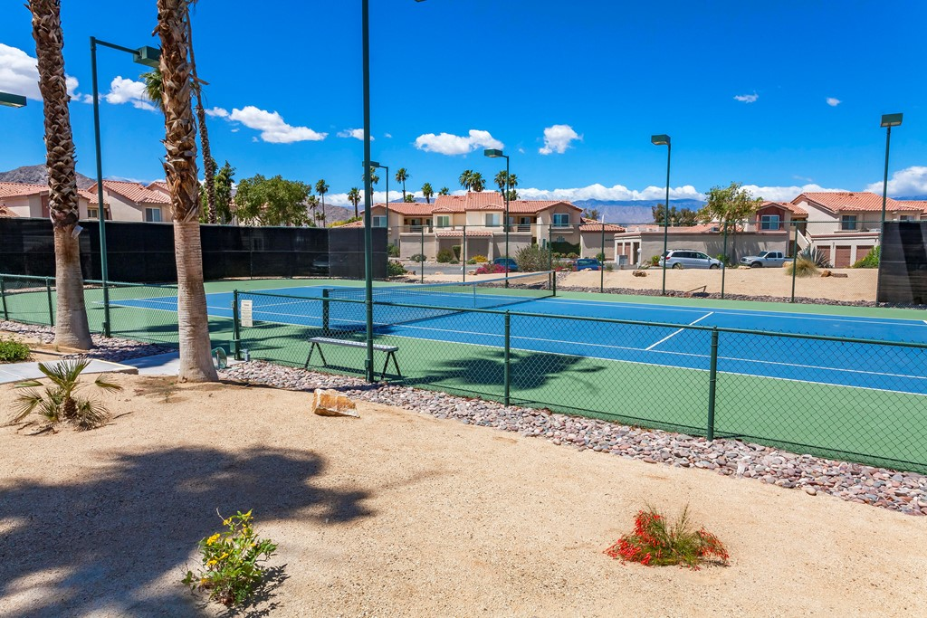 Active   78335 Scarlet Court La Quinta, CA 92253 22