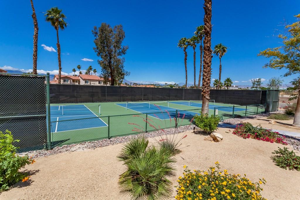 Active   78335 Scarlet Court La Quinta, CA 92253 23
