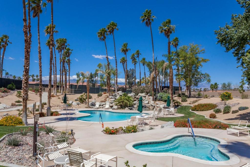 Active   78335 Scarlet Court La Quinta, CA 92253 0