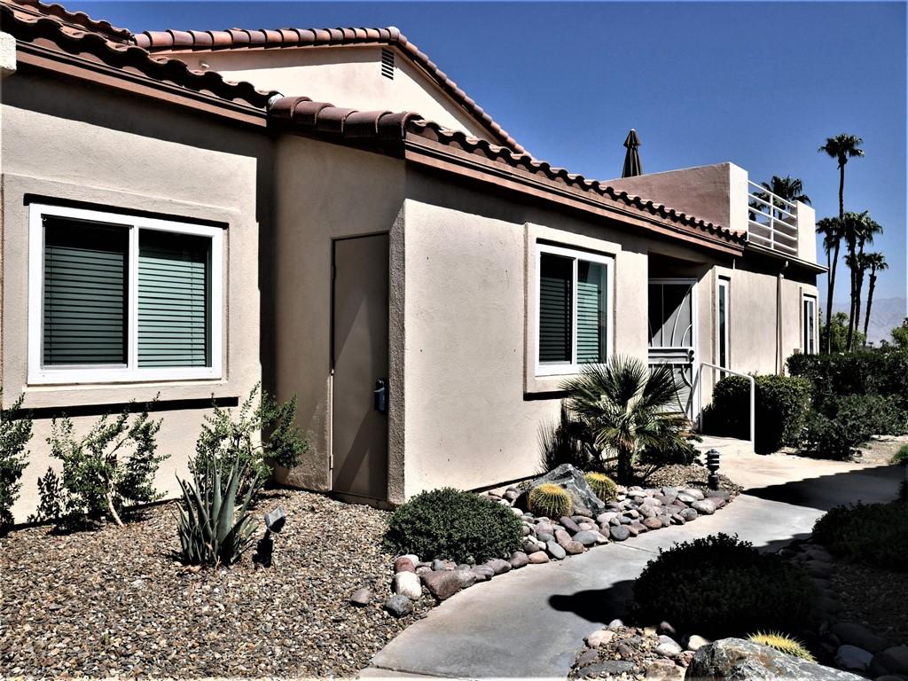 Active   78335 Scarlet Court La Quinta, CA 92253 16