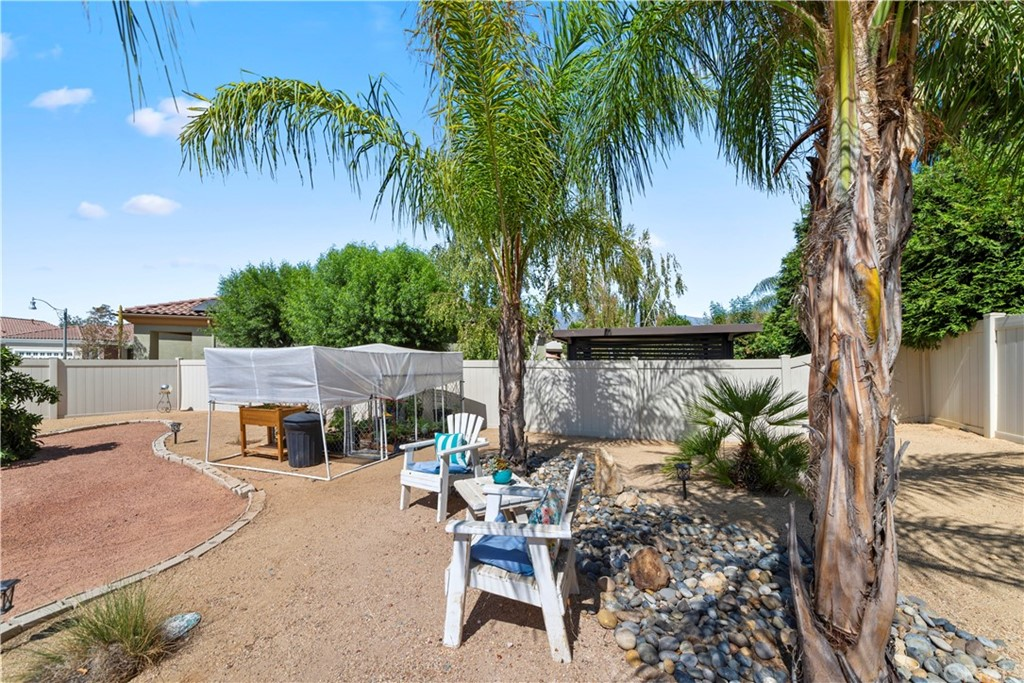 Closed   817 Sherwood Court Beaumont, CA 92223 20