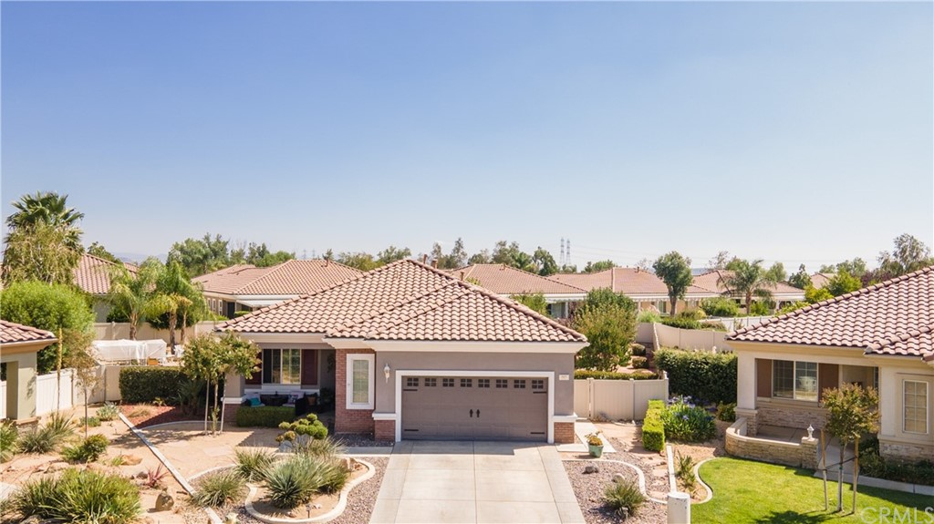 Closed   817 Sherwood Court Beaumont, CA 92223 1