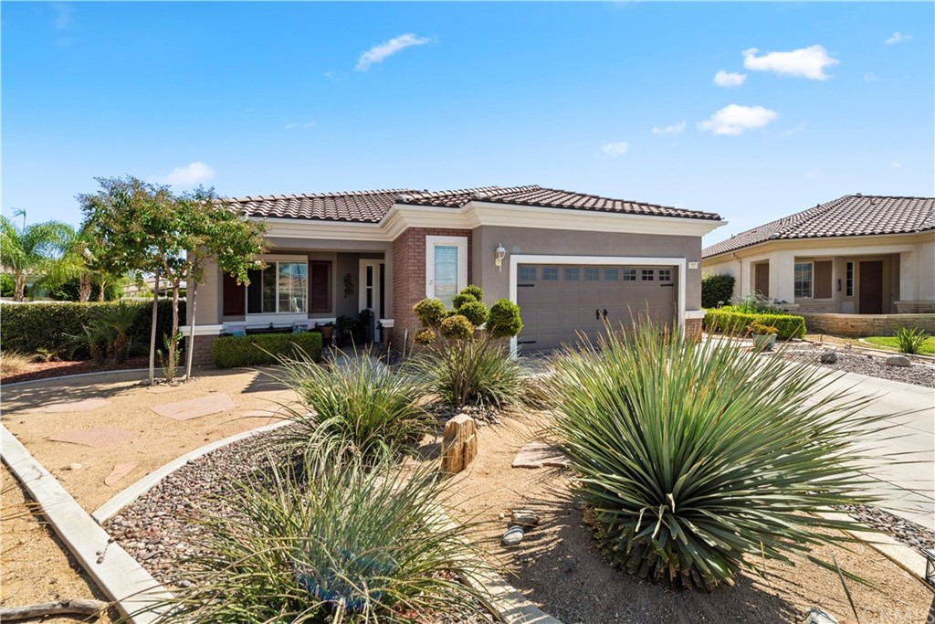 Closed   817 Sherwood Court Beaumont, CA 92223 0