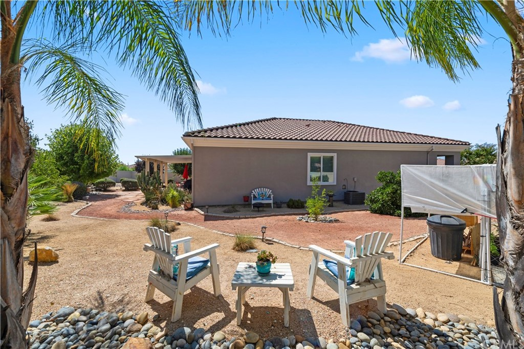 Closed   817 Sherwood Court Beaumont, CA 92223 21