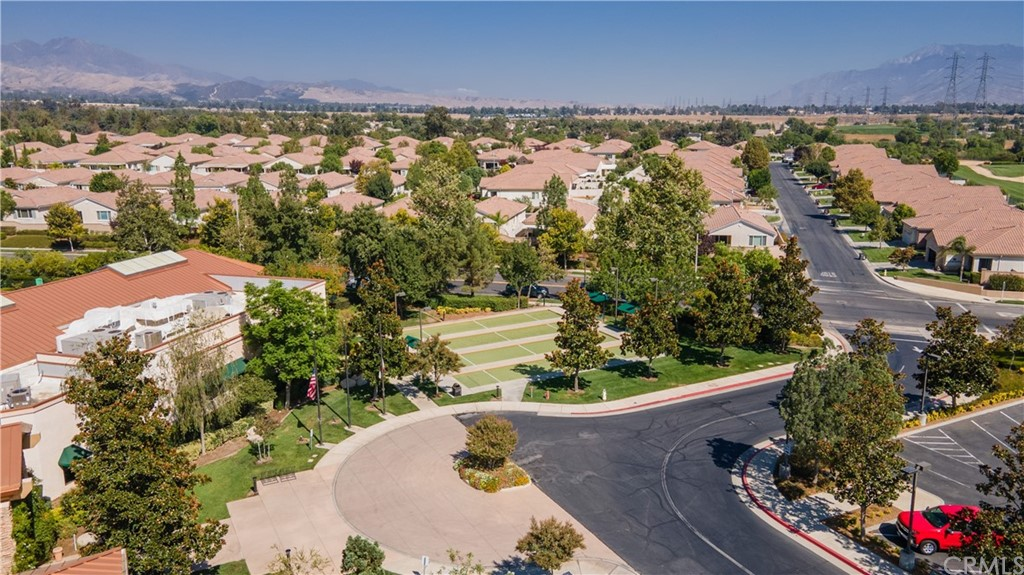 Closed   817 Sherwood Court Beaumont, CA 92223 30