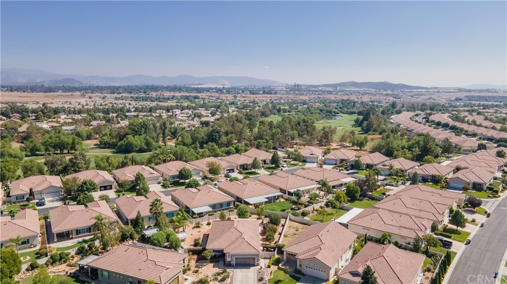 Closed   817 Sherwood Court Beaumont, CA 92223 25